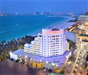 Impresii si Pareri Hoteluri DUBAI