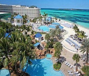 Sejur NEW PROVIDENCE 2019 | #HotelsCount# Hoteluri