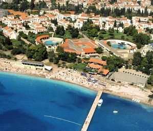 Early Booking BUDVA 2020