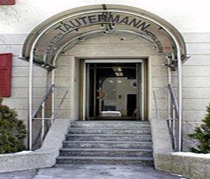 Oferte Innsbruck 2018