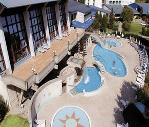 Sejur CATEZ 2018 | #HotelsCount# Hoteluri