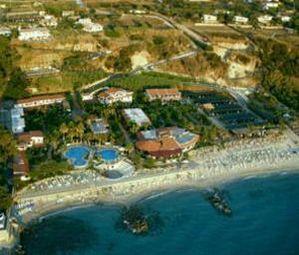 Sejur CALABRIA 2019 | #HotelsCount# Hoteluri