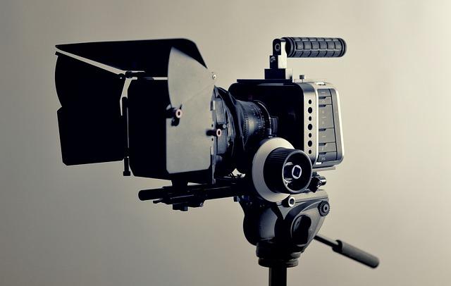 Tipps und Tricks vom Profi-Kameramann Michael Mirwald