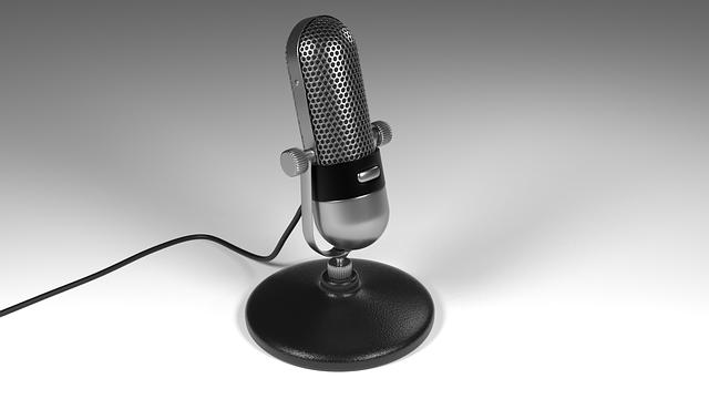 Ein Interview für den Markenrebell-Podcast