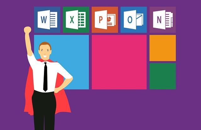 Welche Neuigkeiten gibt es zum Thema Office 365 Europa und Deutschland?