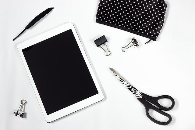 Hüllen und Tastaturen für das iPad Pro