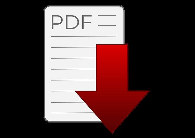 Die wichtigsten Neuerungen im PDF Expert Version 7