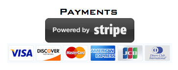 Image result for stripe accept credit cards