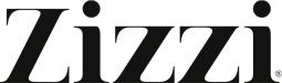 barona-myymalapaallikko-zizzin-muotimyymalaan-kotkaan-kotka-sbsar-3396061 logo