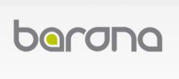 barona-paikkarietuputsari-jyvaskylaan-jyvaskyla-sbsar-3410146 logo