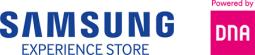 barona-sales-specialist-samsung-experience-store-kesatyo-turku-sbsar-3423910 logo