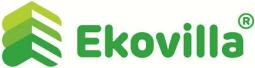 barona-myynnillinen-tyopaallikko-turku-sbsar-3423919 logo