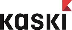 barona-myyntiedustajatehtaanedustaja-kaskipuu-kokkola-kokkola-sbsar-3307310 logo