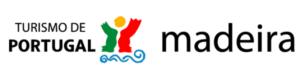 Madeira-logo