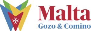 Malta_Gozo-Comino-copy-png-003