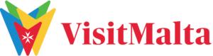 Visit Malta New Logo Copy