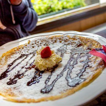 Ams Enjoy A Pancake 0716 01
