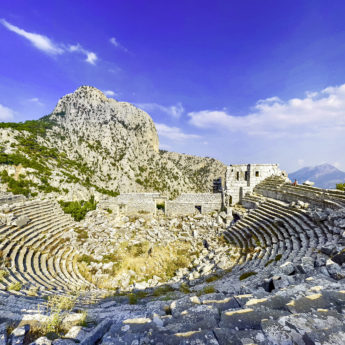 Ayt Termessos Ancient Theater 959753612 Rfis 1218
