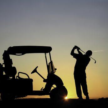 Fao_Vila_Golf_0515_01