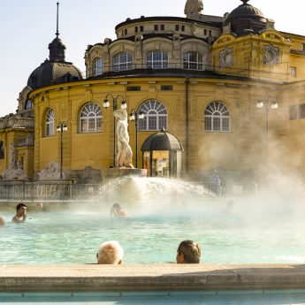 Bud Szechenyi Thermal Bath 1016 02