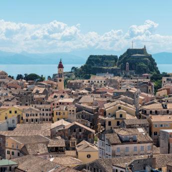 CFU_Corfu_Old_Town_0117_12_RGB-136-DPI-For-Web