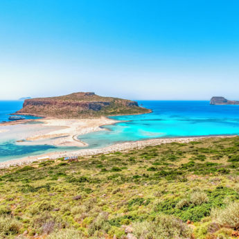 CHQ Balos Lagoon 806673460 Getty RGB 136 DPI For Web