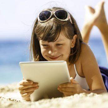 Child Reading 510798133 Rfis 1218