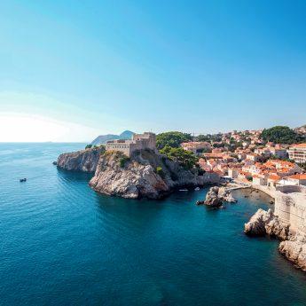 DBV_78872_4-star_Adriatic_Cruise_-_Dubrovnik_0219_01_RGB-136-DPI-For-Web