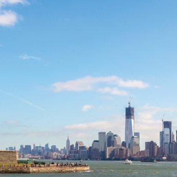Erw New York 25464362 0516 Rfis