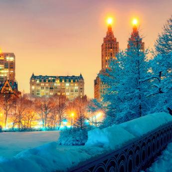 EWR_New_York_Central_Park_Winter_639258506_Getty_RGB-72-DPI-For-MSOffice