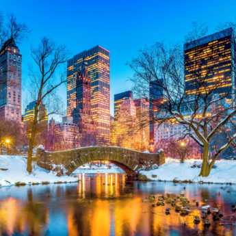 EWR_New_York_City_Manhattan_Central_Park_in_Winter_494623477_Getty_RGB-72-DPI-For-MSOffice