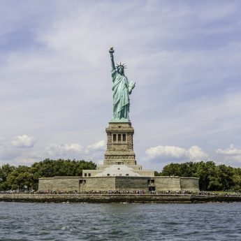 Ewr_Statue_Of_Liberty_And_Ellis_Island_1016_Rfis_02
