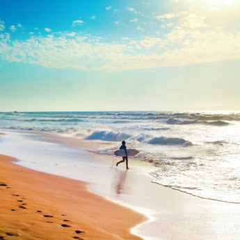 FAO_Algarve_Surfer_1126785271_Getty_RGB-136-DPI-For-Web