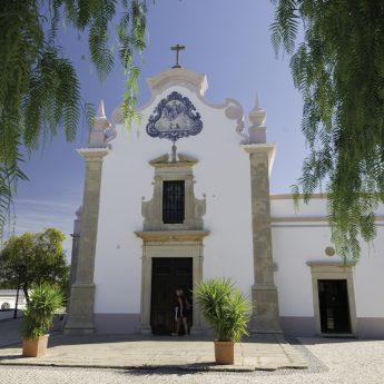 FAO_Faro_Church_of_Sao_Lourenco_4_0217_134