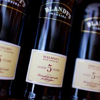 Fnc Malmsey Wine 0316 02