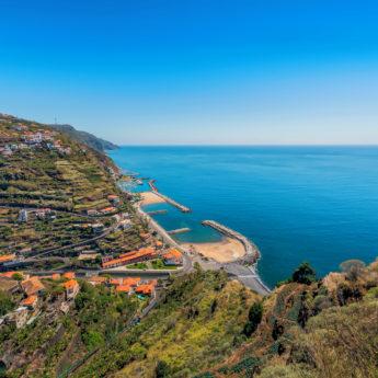 FNC Miradouro do Piarro Calheta Madeira TB 0120 RGB 136 DPI For Web