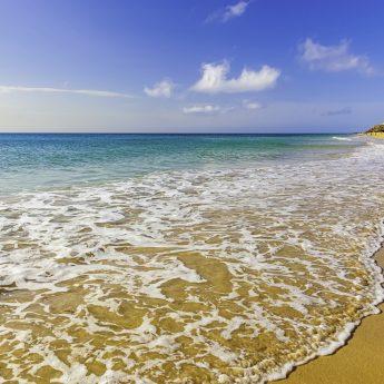 FUE_Beach_467925340_RFIS_1017