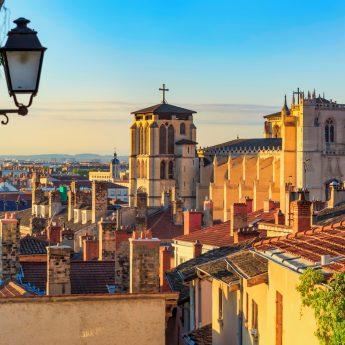 France_St_Jean_Baptiste_in_Vieux_Lyon_833050734_Getty_RGB-136-DPI-For-Web