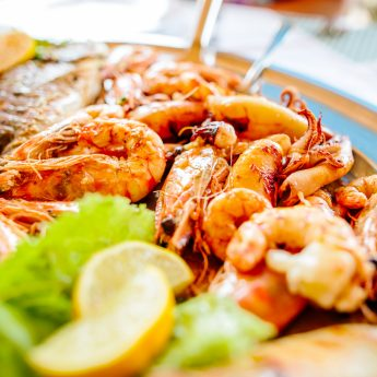 Fresh_Seafood_Mix_996402854_RFIS_0119