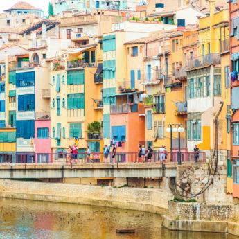 GRO_Girona_Gens_0116_07_RGB-136-DPI-For-Web