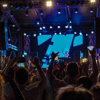 Ibz Ibiza Nightlife 0814 05