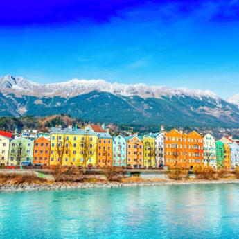 INN_Innsbruck_City_648875296_Getty_RGB-136-DPI-For-Web