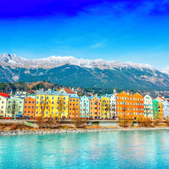 INN_Innsbruck_City_648875296_Getty_RGB-136-DPI-For-Web