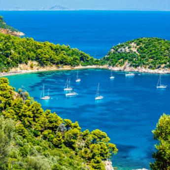 JSI0015_Kanapitsa_boat_trips_01