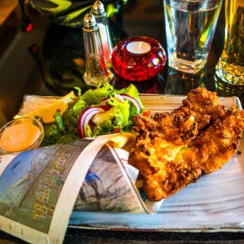 KEF_Icelandic_Chips__Fish_946979914_RFIS_0119