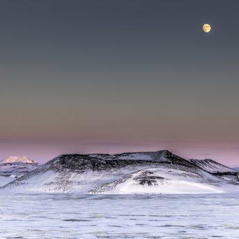 Kef Skutustadagigar Pseudo Craters Lake Myvatn 923465372 Rfis 1218