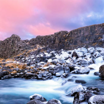 KEF_Thingvellir_National-Park_500202880_Getty_RGB-136-DPI-For-Web