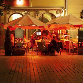 Krk Krakow Club Scene 1016 Rfis 01