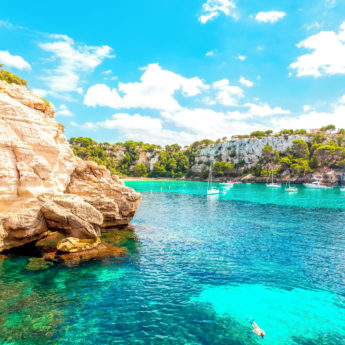 MAH_151_CALA_GALDANA_672_0811_PS_07_RGB-136-DPI-For-Web