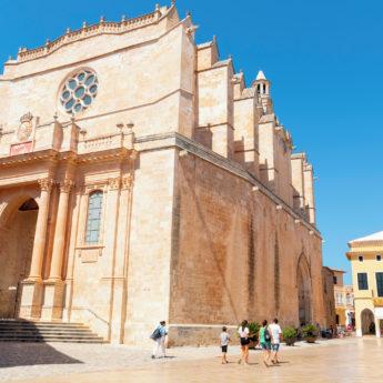 MAH Ciuatdella Cathedral de Menorca 0819 01 RGB 136 DPI For Web